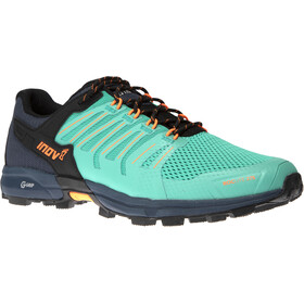 inov-8 Roclite G 275 Shoes Women teal/navy